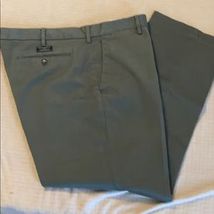 Banana Republic Emerson Chino.